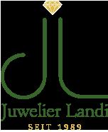 Juwelier Landi